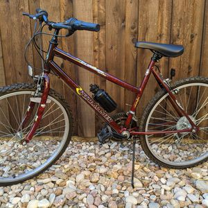 Roadmaster MT Climber sport 12 Speed for Sale in Mansfield, TX