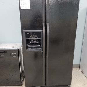 Great Kenmore Refrigerator #32 for Sale in Arvada, CO