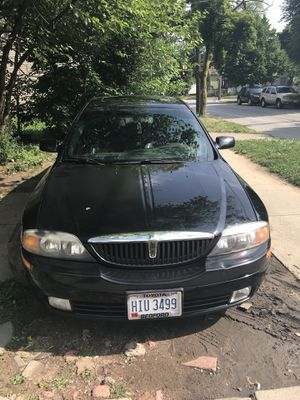 2000 líncσln lѕ for Sale in Cleveland, OH