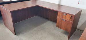 Office furniture for Sale in Santa Ana, CA