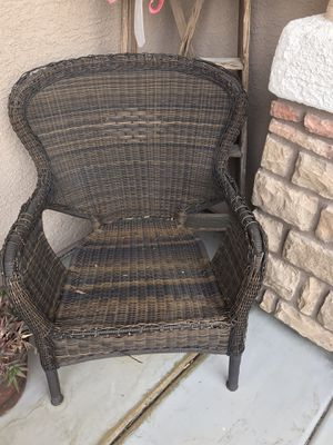 FREE for Sale in North Las Vegas, NV