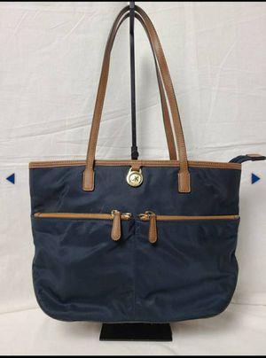Michael kors bag for Sale in Phoenix, AZ