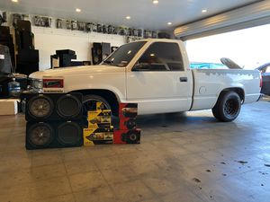 Car Audio Sale ! for Sale in Fresno, CA