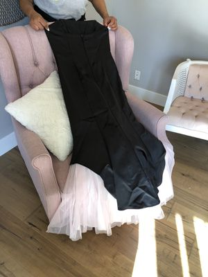 FREE - Semi-Formal dress (worn 1 time) for Sale in Burbank, CA