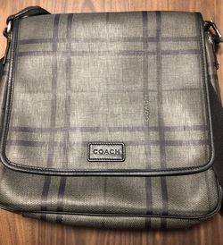 Coach Messenger Bag for Sale in Alameda,  CA