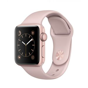Apple watch series 2 for Sale in Sterling, VA