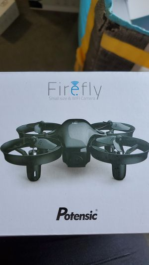 Potensic Small Size Drone for Sale in Doraville, GA