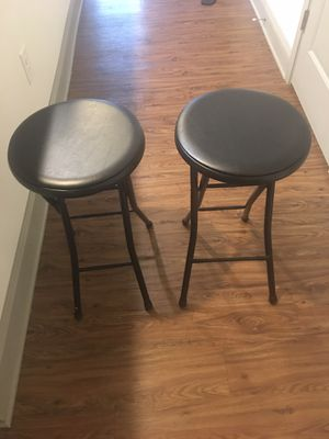 Bar stools for Sale in Graham, NC