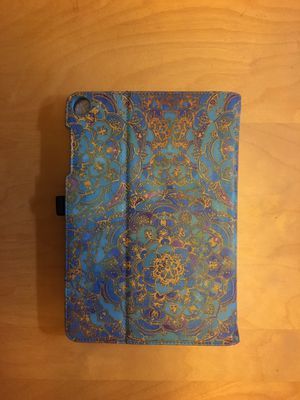 New iPad Case for Sale in Lexington, KY