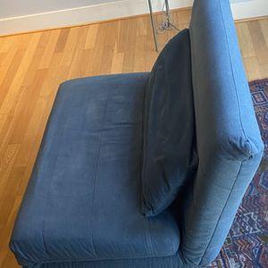 Convertible Small Sofa for Sale in Arlington, VA