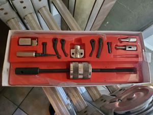 Snap on tools cj125-13 peace puller for Sale in Stockton, CA