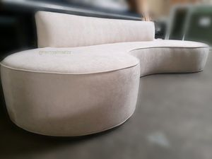 SECTIONAL FURNITURE DESIGN for Sale in Pasadena, CA