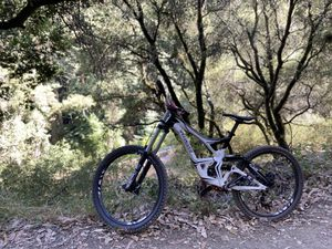 2010 specialized demo 8 for Sale in San Pablo, CA