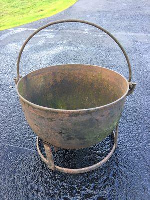 Cauldron for Sale in Ridgefield, WA