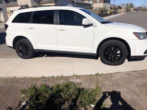 2013 Dodge Journey SXT for Sale in Chandler, AZ