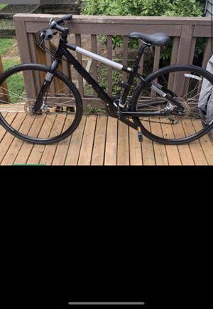Giant bike for Sale in Mill Creek, WA