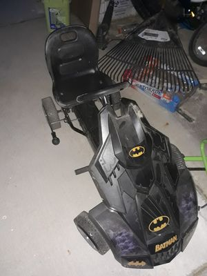 2 pedal go carts for sale for Sale in Las Vegas, NV