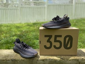 """Yeezy 350 """"Cinder"""" for Sale in Clinton, MD"""