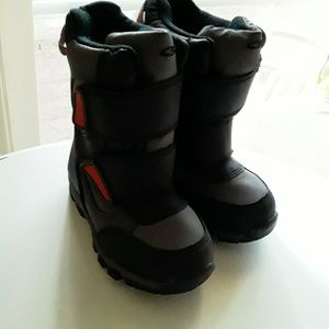 SNOW/WINTER BOOTS for Sale in Vancouver, WA