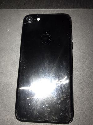 iPhone 7 256 Gb !! for Sale in Washington, DC