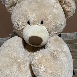 Plush Bear for Sale in Bolingbrook, IL