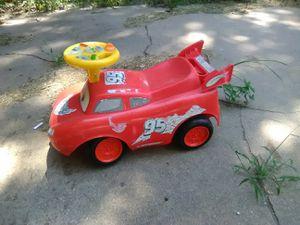 A toy car for Sale in Wichita, KS