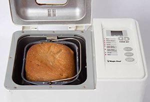 Magic Chef bread maker for Sale in Burleson, TX