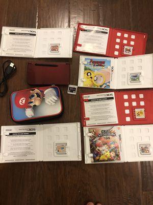 Nintendo 3ds XL for Sale in Winter Garden, FL