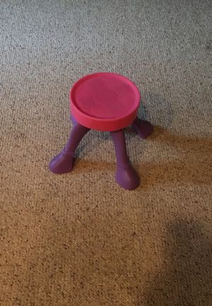 Girls chair for Sale in Damascus, MD