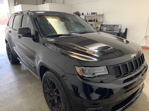 Jeeps windows tinted for Sale in Downey, CA