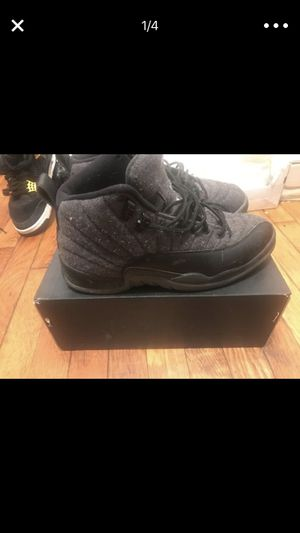Jordan 12s for Sale in Washington, DC