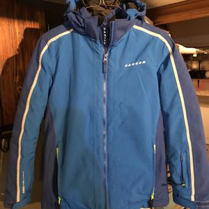 Boys Ski Jacket for Sale in Nashua, NH