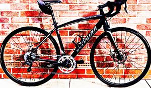 FREE bike sport for Sale in South Burlington, VT