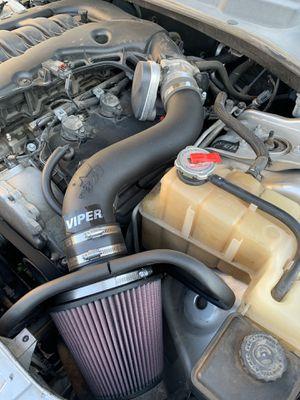 2008 Dodge Charger V6 for Sale in Phoenix, AZ