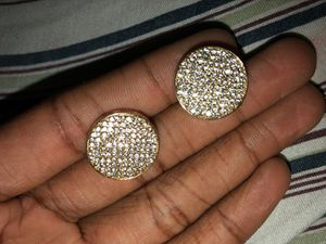 Diamond earring for Sale in Cleveland, OH