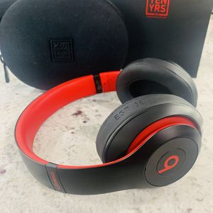 New And Used Beats Headphones For Sale In Waco Tx Offerup