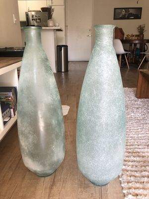 Vases for Sale in Santa Ana, CA
