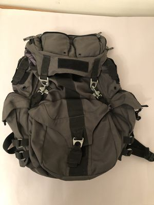 Oakley Mechanism Backpack for Sale in West Springfield, VA
