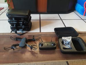Drone x pro for Sale in Dinuba, CA