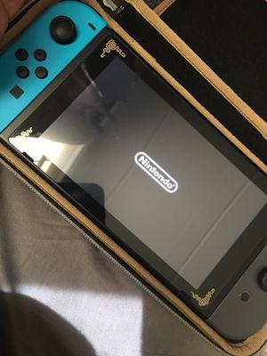 Nintendo Switch for Sale in Daytona Beach, FL