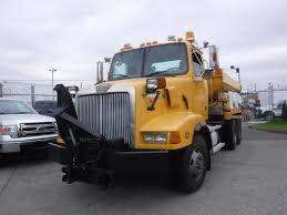 Long truck for Sale in Abbeville, GA
