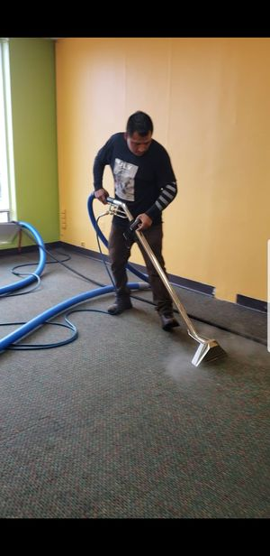 Limpieza de carpeta for Sale in Silver Spring, MD