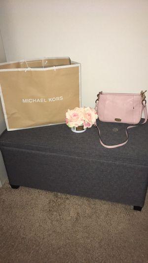 Dusty Rose Messenger Bag for Sale in Hialeah, FL