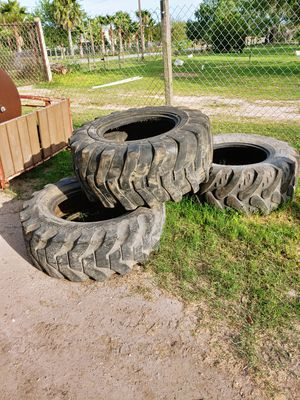 Exercise Tires for Sale in Weslaco, TX