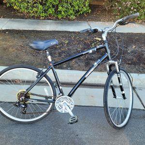 Diamondback Hybrid Bike for Sale in Sanger, CA