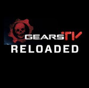 Gears TV for Sale in Washington, DC