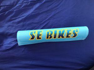 She bikes handle bar foam padding for Sale in Brooklyn, NY