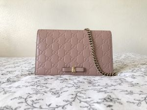 Gucci signature mini bag for Sale in Hillsboro, OR