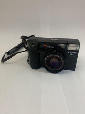 Canon ML 35mm Film Camera for Sale in Redlands, CA