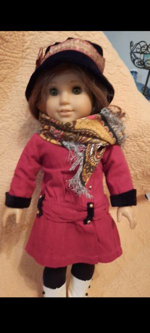 American Girl Rebecca Rubin for Sale in Burbank, CA